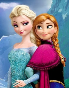 Anna-and-Elsa-frozen-35562846-500-636